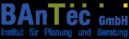 BAnTec GmbH
