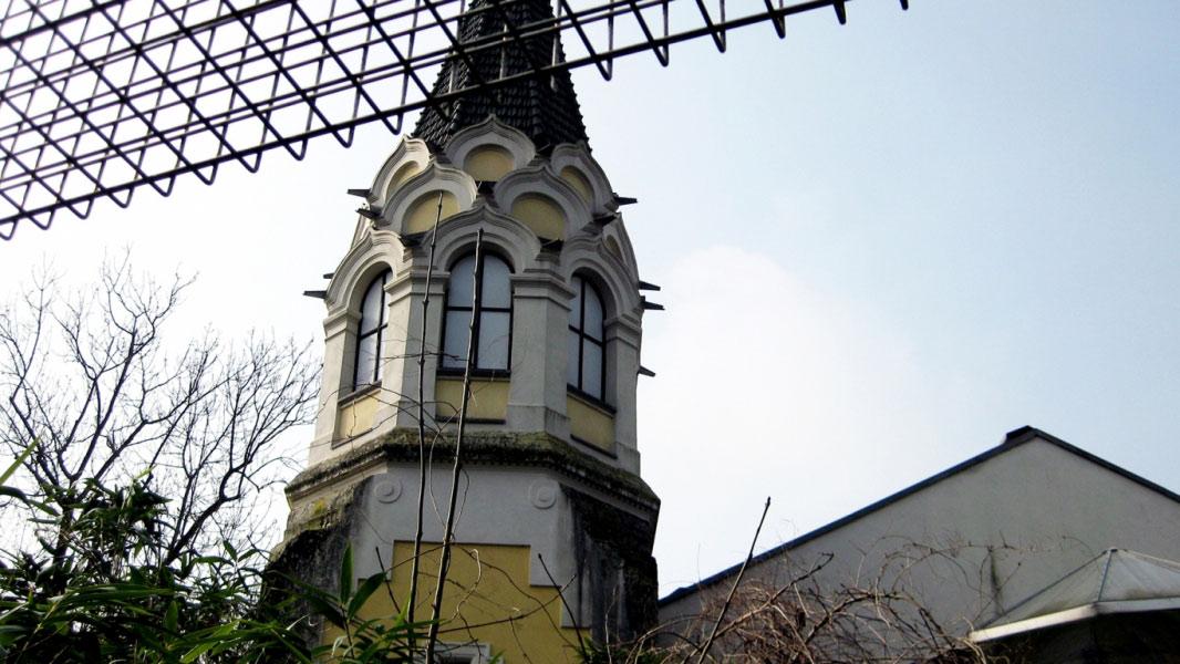 kölner-zoo-5@05x