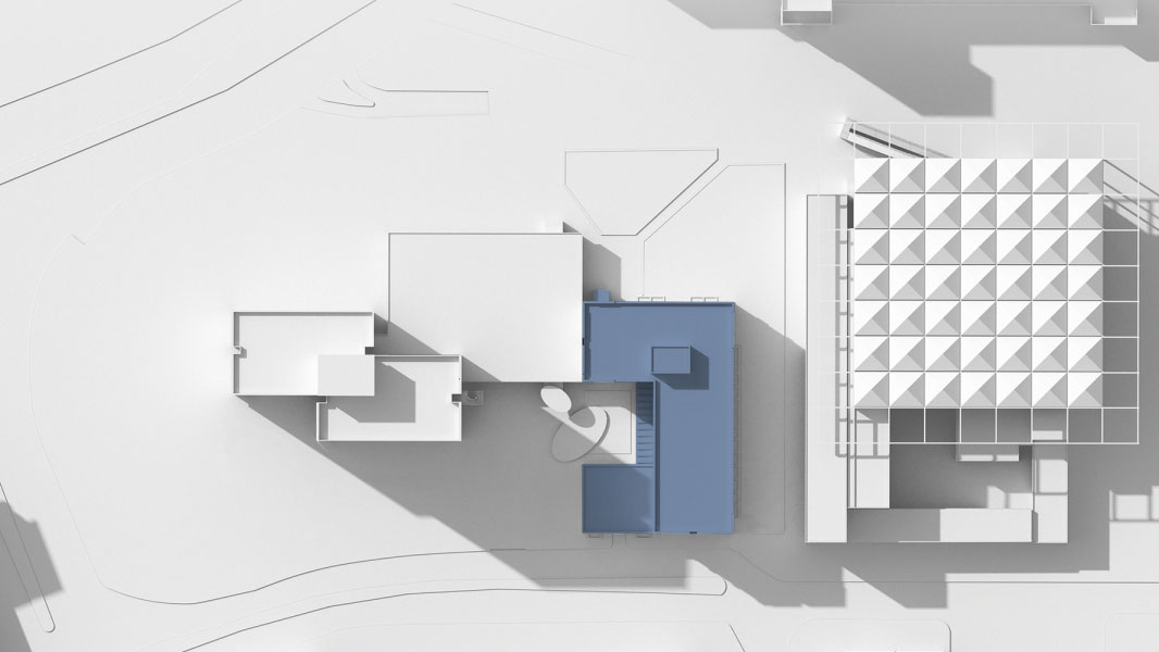 projekt-leonardo-bild-1@05x