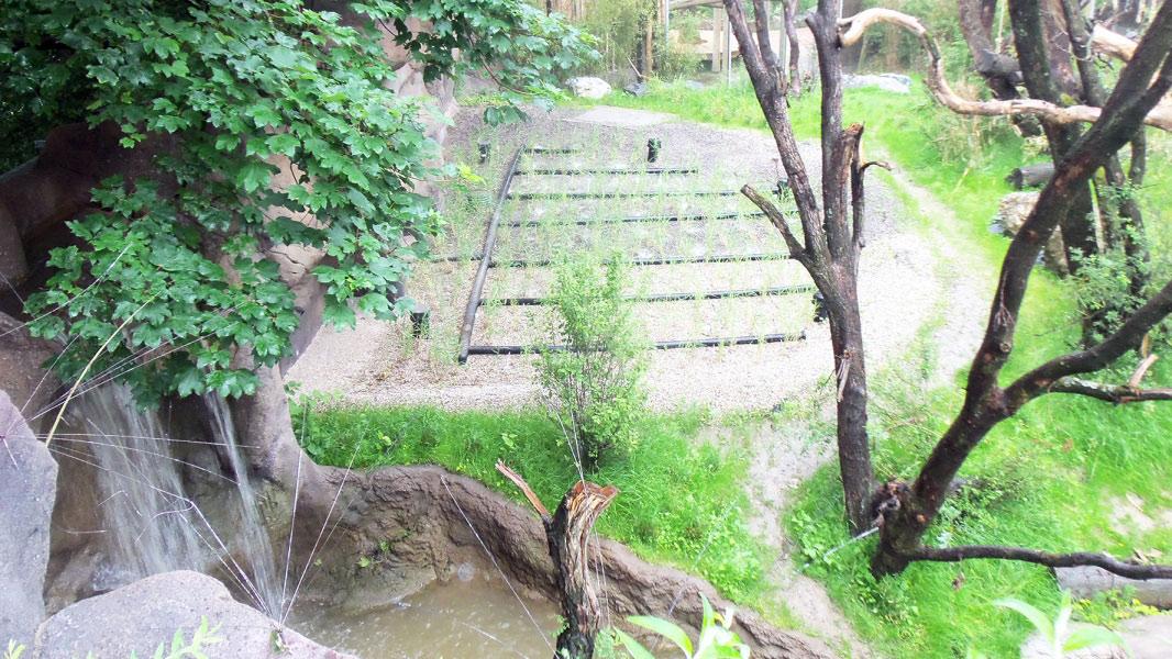 zoo-duisburg-bild-1@05x