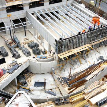 vorlage-seite-leistungen-projektsteuerung